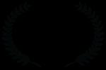 AWARD WINNER - Los Angeles CineFest - 2019